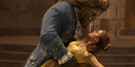 Belle and besst