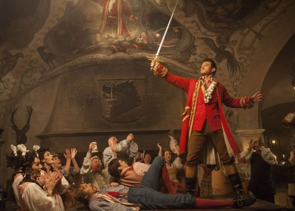 Luke-Evans-as-Gaston-in-Be-our-Guest-2017-Beauty-and-the-Beast